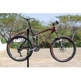 Bicicleta Ellsworth Truth Sst.1