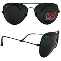Oculos Ray Ban Feminino Masculino 3025 3026 Original 50% Of