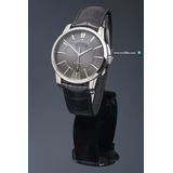 Maurice Lacroix Pontos Pt Ss001-23e Reloj Clásico Automátic