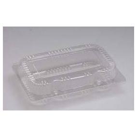 Kit Embalagens - Sanpack S08 E S70 - Copo De Isopor 180 Mls