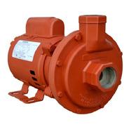 Bomba Agua Motobomba Centrifuga 3/4 Hp Herramienta Siemens