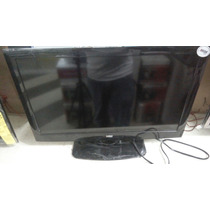 Televisor Monitor Led 24 Pulgadas Full Hd Onida Original New