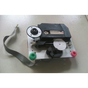 Optico Laser Equipo Sonido Dvd Cd