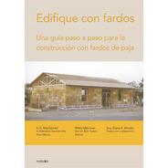 Edifique Con Fardos