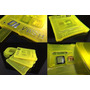 Gevey R-sim 10+ Compatible Con Iphone 5,5s,5c,6,6s Y 6s Plus