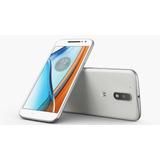 Motorola Moto G4 Plus Xt1641 32gb 2gb Ram. 4g