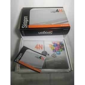 Tablet Siragon 4n 3g Con Multipuertos Hd Usb Oportunidad