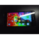 Huawei Y6, En Perfecto Estado Poco Uso (envio Gratis)
