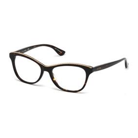 027b1219e5dd8 Oculos Ferrovia De Sol Guess - Óculos no Mercado Livre Brasil