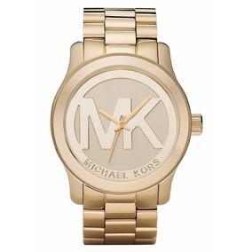 656a52db8dd Relogio Mk5473 - Relógios De Pulso no Mercado Livre Brasil