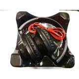 Auricular Acson Plegable Cable Desmontable Manos Libres