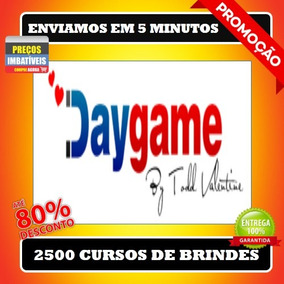 Todd rsd outros no mercado livre brasil rsd todd valentine day game 2500 brindes malvernweather Images