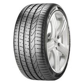 275/40 R18 99y Pzero Pirelli F