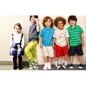 100 Piezas Premium Bebe/niños Americanas+ Par Calzado Regalo
