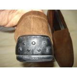 Zapatos Tod