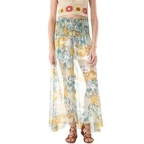d610a4946d Faldas Largas Cumbia - Vestidos Otros para Mujer en Mercado Libre ...