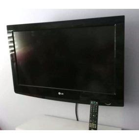 Tv Lg 42 Pulgadas Modelo Ls 3400