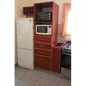 Muebles De Cocina Nuevos - Muebles de Cocina en Mercado Libre Argentina