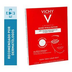 Parches Contorno Ojos Liftactiv Collagen Specialist Mixta