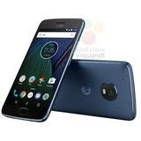 Motorola Moto G5, Original, Liberado, Caja Sellada.-