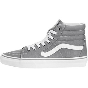 zapatos vans ibague