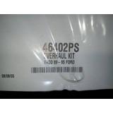 Banner Kit Caja E40d Ford Bronco Y F150