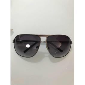 6961513ca Oculos De Sol Triton De Madeira - Joias e Relógios no Mercado Livre ...