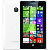 Microsoft Lumia 435 8gb 2mp Branco Novo