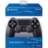 Joystick Sony Ps4 Playstation 4 Inalam Bluetooth +cable