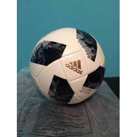 Balones Futbol Baratos Adidas en Tamaulipas en Mercado Libre México 7b21a22554052