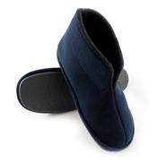 Zapatos De Descanso, Mujer, Pantuflas. Suaves. Imperio Bota