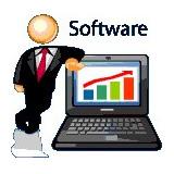 Desarrollo De Sistemas / Software / Programas 100% A Medida