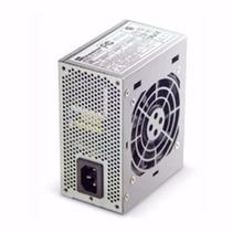 Mini Fonte Atx Delta Dps-300ab-9 B 300w Reais