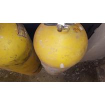 Kit Gas Para Veiculos Celta Ou Outros
