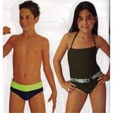 Moldes Patrones Ropa Niños T2 Al T12 - Envio Gratis!!