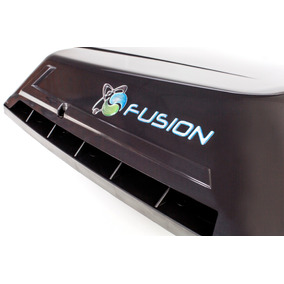 Interclima Fusion Master Maxiclima Para Honda