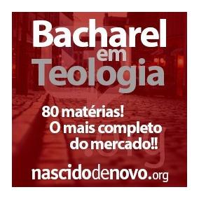 Curso Bacharel (7$real É Ilustrativa) Compra No Link