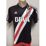 Camiseta De River Plate Suplente Homenaje A Labruna