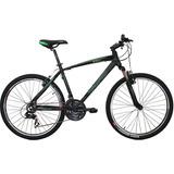 Bicicleta Vairo Xr 3.0 Aluminio 21 Vel Shimano Nuevo Modelo