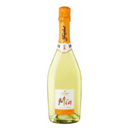 Freixenet Mía Moscato Fruity & Sweet 750ml