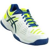 a3074ac6bb Tenis Asics Calcetto Futsal - Esportes e Fitness no Mercado Livre Brasil