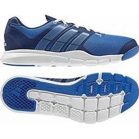 Tenis adidas Talla 26.5 Originales Mod. Q23197
