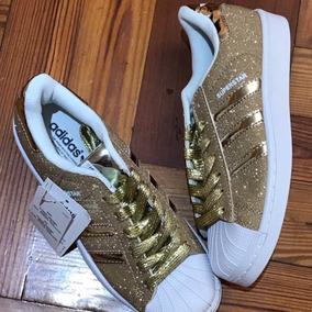 Zapatillas adidas Superstar Originales C/caja Entrega Ya!!