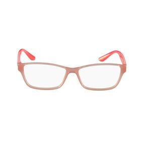 Roser Lacoste - Óculos no Mercado Livre Brasil f0f417f7c0