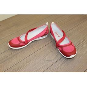 Calzado Merrell Casual Ceylon Sport Mj