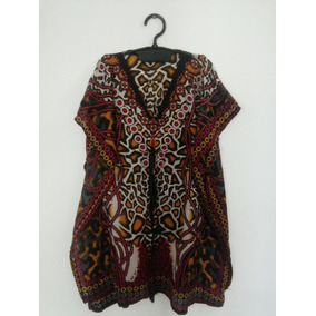 Camisa Viscose Chiffon Feminina ..... Gessev.com
