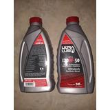Aceite 20w50 Semisintetico Ultra Lub