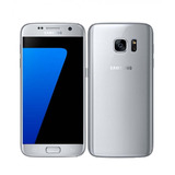 Nuevo Demo Galaxy S7 G930 4gb 32gb Lte Telcel Movistar At&t