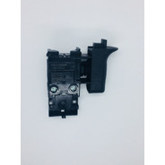 Switch-interruptor P/hr2470 Marca Makita 6505894