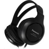 Auricular Tipo Vincha Panasonic Rp-ht161 Estéreo Eps